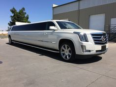 Denver Limo and Party Bus rentals offers limo service in Denver, Co. 2-55 Passenger Limo and Party Bus options available. Call for a quote on your next Limo Bus rental in Denver Colorado today. Denver Party Bus provides the ultimate Buses in Colorado. We are a premier limousine service that operates the hottest limos in…