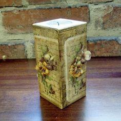 sospeso Cold Porcelain Flowers, 3d Paper, Rice Paper, Decoupage, Decorative Boxes, Creations, Projects, Diy, Artworks