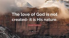 95 Best Oswald Chambers Images In 2017 Humorous Quotes Inspiring