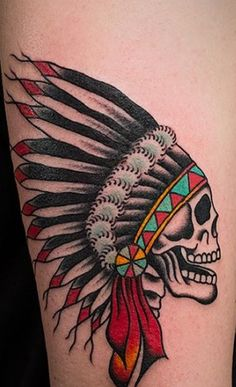 Tattoo wolf traditional native american 38 ideas - Tattoo wolf traditional native american 38 ideas You are in the right place about Tattoo wol - Old Tattoos, Trendy Tattoos, Tattoos For Guys, Forearm Tattoos, Finger Tattoos, Sleeve Tattoos, Traditional Tattoo Design, Traditional Tattoo Sleeves, American Traditional Tattoos