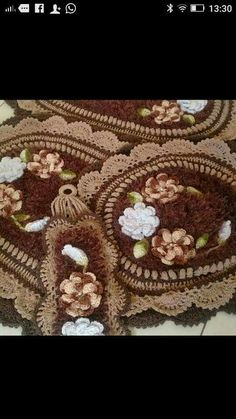 Crochet Diagram, Filet Crochet, Crochet Shawl, Crochet Table Runner, Table Runner Pattern, Crochet Stitches Patterns, Stitch Patterns, Crochet Scrubbies, Crochet Art