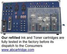 AB-Cartridge Pvt. Ltd, a pioneer and leader in the remanufactured cartridge Industry, established in 2000.AB-CARTRIDGE is one of the country's fastest growing remanufactured Compatible Cartridges. AB's strong technology background and Customer focus  Tips on How to Make Money  more at SSABR