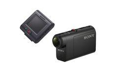 デジタルHDビデオカメラレコーダー アク