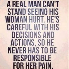 Quotes About Being A Man Quotes About Being A Real Man. Quotesgram photo, Quotes About Being A Man Quotes About Being A Real Man. Quotesgram image, Quotes About Being A Man Quotes About Being A Real Man. Great Quotes, Quotes To Live By, Me Quotes, Inspirational Quotes, Profound Quotes, Real Man Quotes, Motivational, Woman Quotes, Beautiful Words