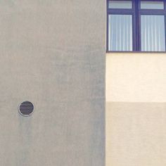 """""""#rsa_minimal #ig_minimalismo #awesomeminimal #jj_minimalism #tv_simplicity #killerminimal #minimalista_ve #minimalha #minimalstream #learnminimalism…"""""""