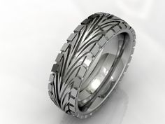 Wedding Rings | Jason Charles Jewellery
