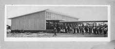 Geelong East Technical School, 1960 http://victoriancollections.net.au/items/51808d5d2162ef17dc6f4fde