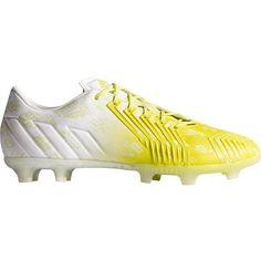 quality design 2ae1d 97ed0 adidas Predator Instinct FG (Hunt Pack) -  219.99 Best Football Cleats, Adidas  Predator
