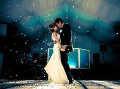 Foto de Alejandro Souza  - www.bodas.com.mx/fotografos-de-bodas/alejandro-souza--e111581