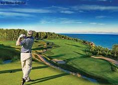 The 3 Biggest Health Benefits of Golfing at Bay Harbor You Never Thought Of