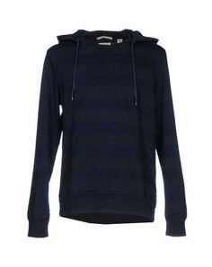 SCOTCH & SODA Sweatshirt. #scotchsoda #cloth #top #pant #coat #jacket #short #beachwear