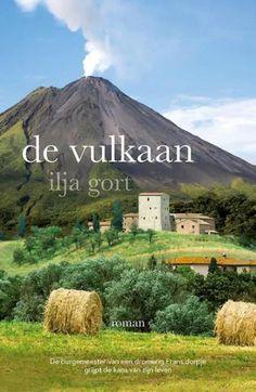 Humoristische roman dat zich afspeelt in een pittoresk dorpje in Frankrijk.