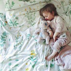 Soneca boa!
