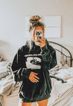 Cute Lazy Outfits, Casual School Outfits, Teen Fashion Outfits, Simple Outfits, Outfits For Teens, Stylish Outfits, Fall Outfits, Summer Outfits, Teen Winter Outfits