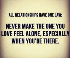 Top 30 love quotes with pictures. Inspirational quotes about love which might inspire you on relationship. Cute love quotes for him/her Great Quotes, Quotes To Live By, Me Quotes, Funny Quotes, Inspirational Quotes, Random Quotes, Second Best Quotes, Drake Quotes, Quotes Pics