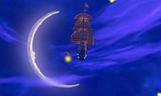 Treasure Planet is filled with many hidden gems. Disney Art, Disney Movies, Disney Pixar, Disney Stuff, Tattoo Planeta, Atlantis, Treasure Planet Jim, Chicken Little, Disney Frames