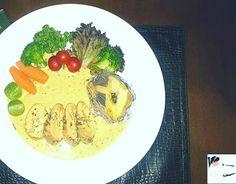 Papioutt at Yamal Al Sham  #zomato #zomatodubai  #zomatouae #dubai #dubaipage #mydubai #uae #inuae #dubaifoodblogger #uaefoodblogger #foodblogging #foodbloggeruae #uaefoodguide #foodreview #foodblog #foodporn #foodpic #foodphotography #foodgasm #foodstagram #instagram #instafood #theshazworld #yamalalsham #yamalalshamrestaurant #arabicfood #arabiccuisine #arabculture