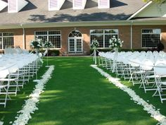Cherry Creek Golf Club & Banquet Center