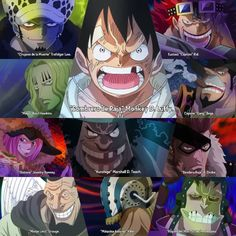 Materazi-Filmek] One Piece: Stampede (One Piece: Stampede)™ Teljes Film magyarul Story 4 One Piece Movies, Alucard Mobile Legends, Wild Creatures, Monkey D Luffy, Anime Films, The Best Films, Nico Robin, Animation, New Wallpaper