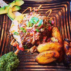 #food @mangomangos_staug  #staugustine  #foodphotography #foodporn #foods #foodie #foodgasm #foodstagram #delicious #foodblogger #yummy #instafood #foodpic #foodlover #healthyfood #healthy #love #lunch #eat #vegan #foodgram #foodspotting ...Thanks for the photo @jbraddockrd
