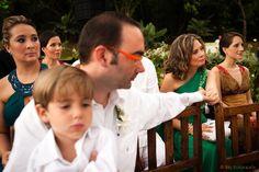 Boda Juliana and Gabriel Arturo (Cali-Colombia)