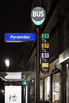 PARIS RAPT Bus stop and passenger shelter modular signage system, internally illuminated finished in a Bronze effect PPC, Environmental Graphic Design, Environmental Graphics, Wayfinding Signage, Signage Design, Street Light Design, Bus Stop Design, Bus Shelters, Sign System, Outdoor Signage