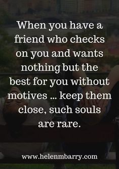 New quotes friendship guy i love 34 Ideas Quotes Loyalty, Bff Quotes, Wisdom Quotes, True Quotes, True Friend Quotes, Friends For Keeps Quotes, Family Life Quotes, Soul Sister Quotes, Broken Friends Quotes
