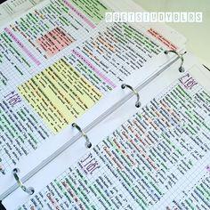31.10.2016// fotinho de ontem: escolas literárias! Como vocês tão sobrevivendo esses últimos dias antes do famoso ENEM? // #estudando #estudo #notas #anotacoes #resumo #literatura #linguagens #enem #enem2016 #studyblr #studyspo #study #studying #studygram