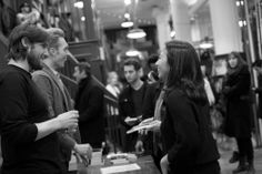 The Minimalists are looking for 100 Community Leaders for our new Local Meetup Groups. Interested? Details and application process here: http://theminimalists.com/org