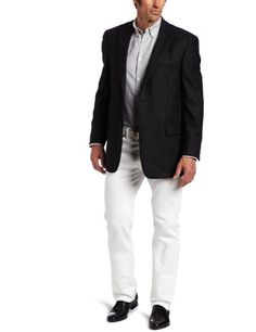 75 Austin Reed Ideas Austin Reed Clothes Men