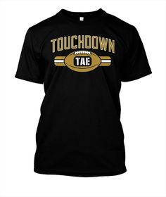 Shop now Touchdown Tae T-shirt We Lunch officially Touchdown Tae T-shirts Visit Official Touchdown Tae shirt Touchdown Tae tshirt Merch official available Official Touchdown Tae T Shirts Merch
