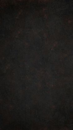 Minimalistic pattern #iPhone #5s #Wallpaper | Enjoy and pint it.