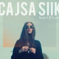 [LISTEN] Cajsa Siik - State Of Low :: Indie Shuffle