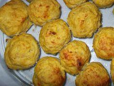 Mehkodas - bulete din carne de pui cu cartofi (rețetă marocană)