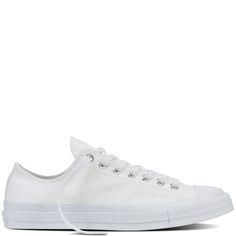 f925832bce6 Chuck Taylor All Star '70 White Monochrome white monochrome Jack Purcell,  Converse Sneakers,