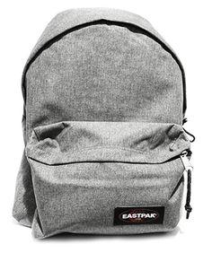 Eastpak ilove it!❤