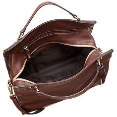 Fiorelli Kristen Grab Bag Online at johnlewis.com