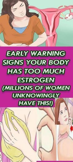 Early Warning Signs Your Body Has Too Much Estrogen (millions Of Women Unknowingly Have This!) Early Warning Signs Your Body Has Too Much Estrogen (millions Of Women Unknowingly Have This! Inbound Marketing, Marketing Digital, Weight Lifting, Weight Loss, Weight Gain, Weight Control, Too Much Estrogen, Body Builder, Fitness Models