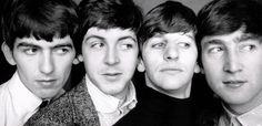 Hoy es el Día de The Beatles