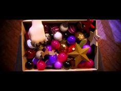 Noël en Alsace - Le film Ornament Wreath, Ornaments, Wreaths, Nature, Home Decor, Paisajes, Naturaleza, Decoration Home, Room Decor