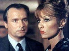 The Unfaithful Wife (1968)