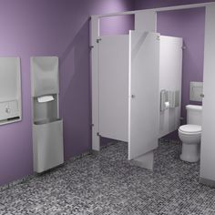 Car Part Bathroom Accessories  Bathroom Accessories  Pinterest Interesting Bathrooms Accessories Decorating Design