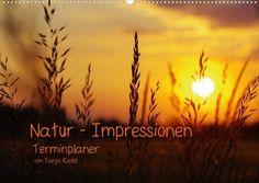Natur - Impressionen Terminkalender von Tanja Riedel (Wandkalender 2013 DIN A3 quer) von Calvendo, http://www.amazon.de/dp/3660092509/ref=cm_sw_r_pi_dp_4eDlrb1K2P862