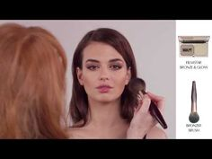 ▶ How to create The Dolce Vita | Charlotte Tilbury - YouTube
