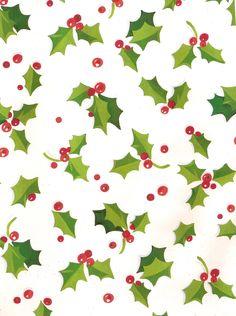 fondo para navidad                                                                                                                                                     Más