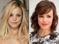 going-blonde-to-brunette-naked-standing-moms