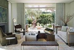 https://homeadore.com/2015/10/16/coronado-residence-island-architects/