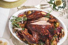 Achiote, Steak, Pork, Turkey, Live, Korean Street Food, Mexican Recipes, Mexican Meals, Kale Stir Fry