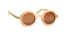 196g Sunglasses