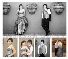 Image result for matric farewell photo ideas Fashion Photography, Photography Styles, Photoshoot, Dance, Couple Photos, Couples, Photo Ideas, Image, Google Search